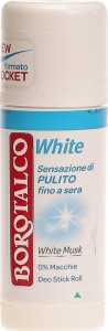 borotalco white