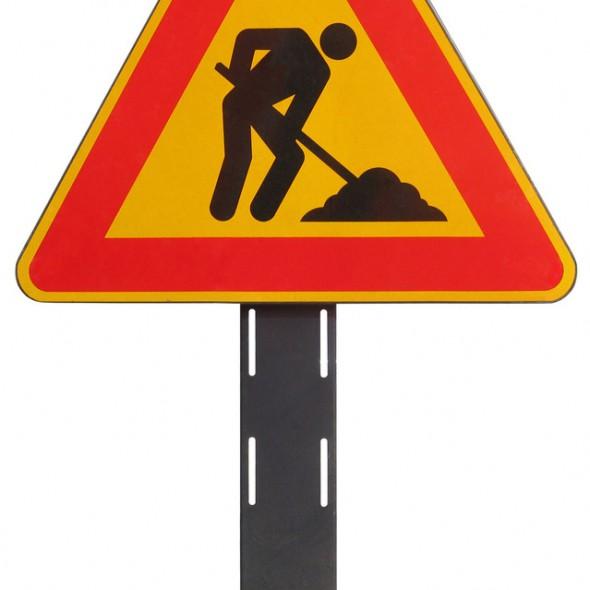 sign-2-men-at-work-1241503-639x1113